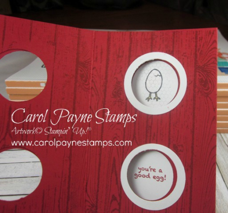 Stampin_up_hey_chick_carolpaynestamps4