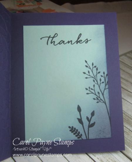 Stampin_up_watercolor_wishes_carolpaynestamps2