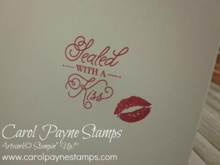 Stampin_up_sealed_with_love_carolpaynestamps9