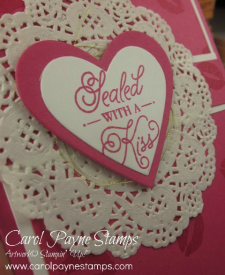 Stampin_up_sealed_with_love_carolpaynestamps2