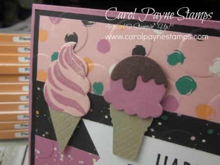 Stampin_up_cool_treats_carolpaynestamps5