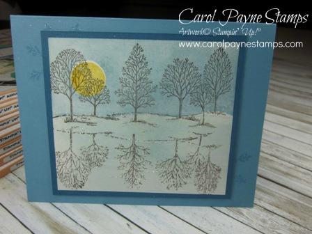 Stampin_up_lovely_as_a_tree_carolpaynestamps1