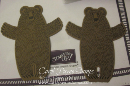 Stampin_up_bear_hugs_carolpaynestamps9