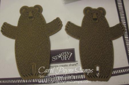 Stampin_up_bear_hugs_carolpaynestamps9
