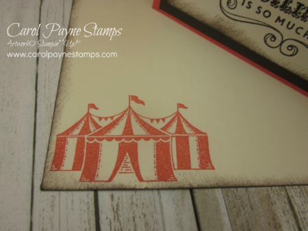 Stampin_up_birthday_carousel_carolpaynestamps8