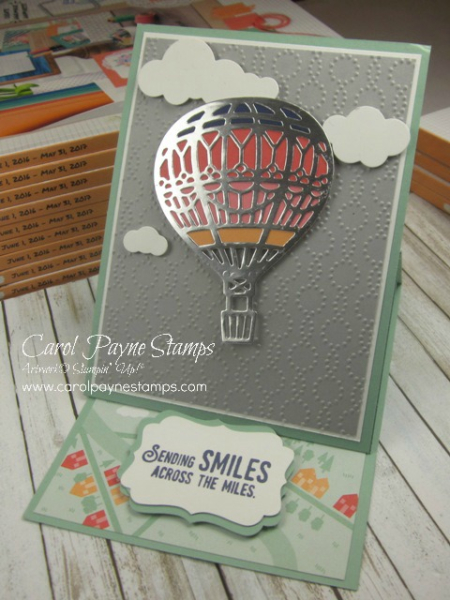 Stampin_up_lift_me_up_carolpaynestamps1
