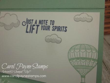 Stampin_up_lift_me_up_carolpaynestampsp5