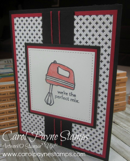 Stampin_up_perfect_mix_carolpaynestamps1