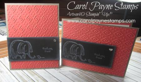 Stampin_up_love_you_lots_carolpaynestamps6