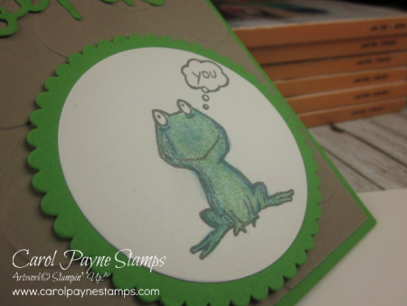 Stampin_up_love_you_lots_frog_carolpaynestamps3
