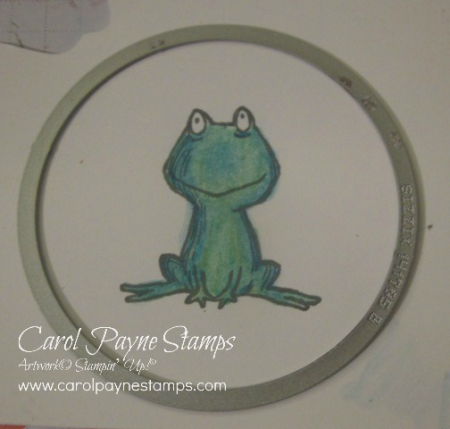 Stampin_up_love_you_lots_frog_carolpaynestamps19