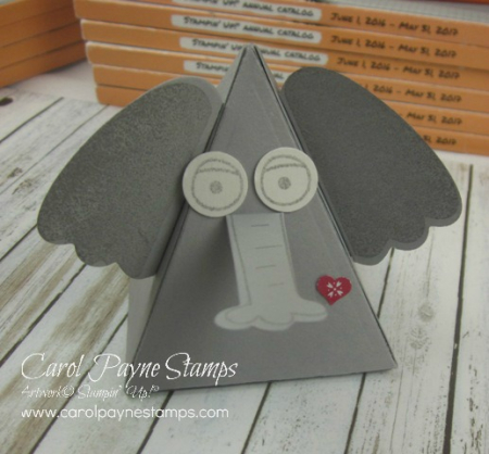 Stampin_up_playful_pal_carolpaynestamps1