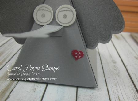 Stampin_up_playful_pals_carolpaynestamps3