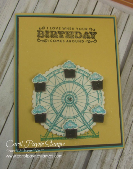 Stampin_up_carousel_birthday_carolpaynestamps1