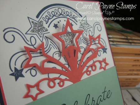 Stampin_up_birthday_blast_carolpaynestamps3