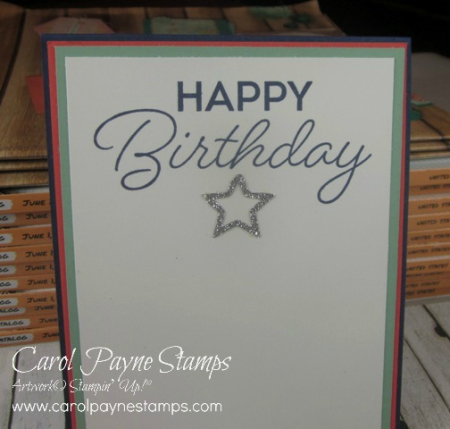 Stampin_up_birthday_blast_carolpaynestamps5