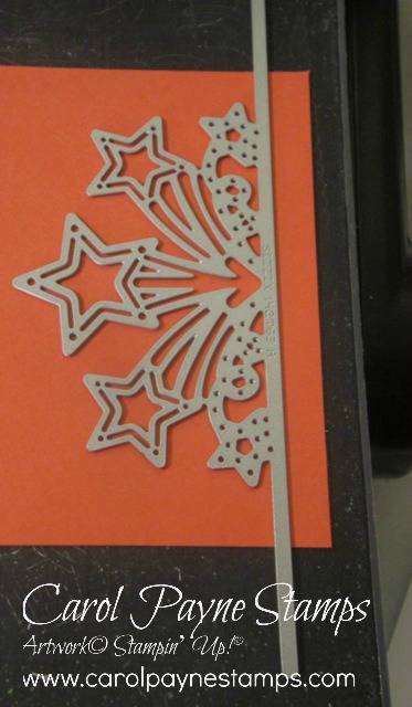 Stampin_up_birthday_blast_carolpaynestamps7