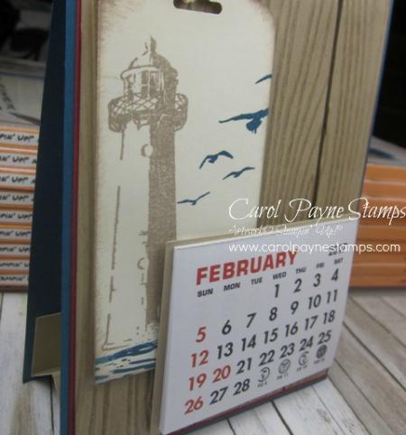 Stampin_up_high_tide_calendar_carolpaynestamps2