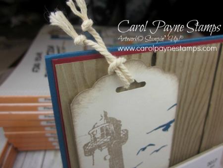 Stampin_up_high_tide_calendar_carolpaynestamps3