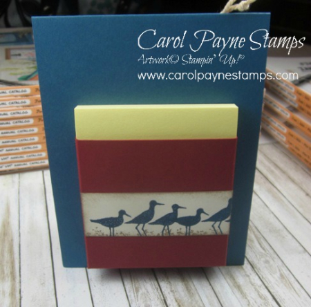 Stampin_up_high_tide_carolpaynestamps5