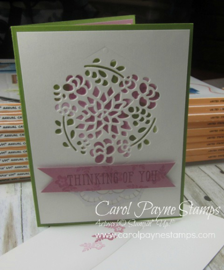 Stampin_up_window_shopping_carolpaynestamps1