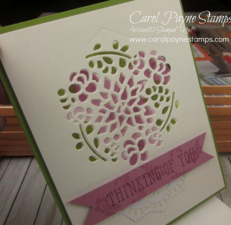 Stampin_up_window_shopping_carolpaynestamps2