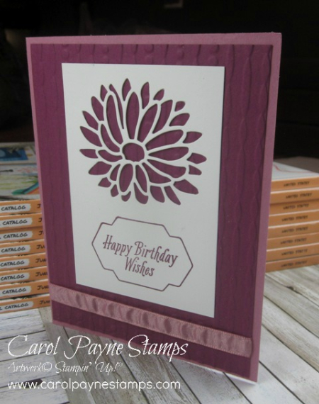 Stampin_up_special_reason_carolpaynestamps1