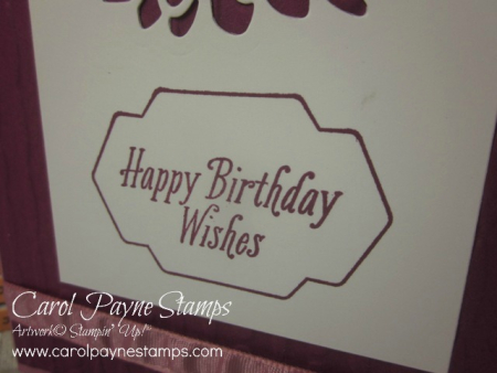 Stampin_up_special_reason_carolpaynestamps3
