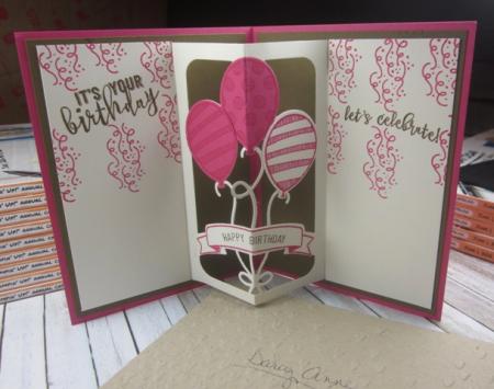 Stampin_up_balloon_pop_up_thinlets_carolpaynestamps1