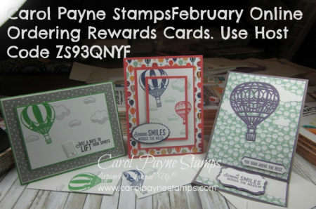 Stampin_up_lift_me_up_february_carolpaynestamps1
