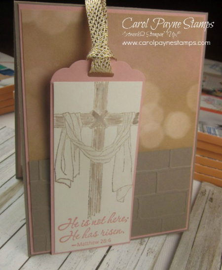 Stampin_up_easter_message_carolpaynestamps2