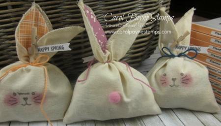 Stampin_up_bunny_buddies_carolpaynestamps4