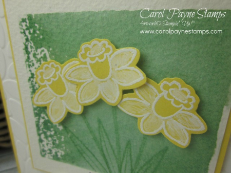 Stampin_up_basket_bunch_carolpaynestamps3