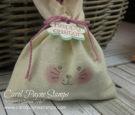 Stampin_up_bunny_buddies_carolpaynestamps1