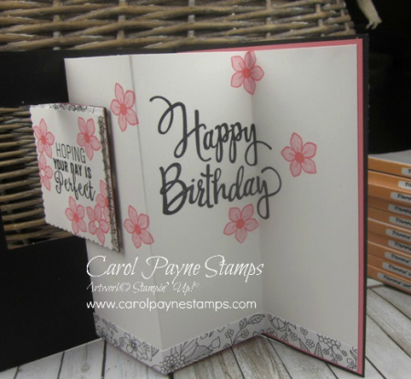 Stampin_up_suite_sentiments_carolpaynestamps7