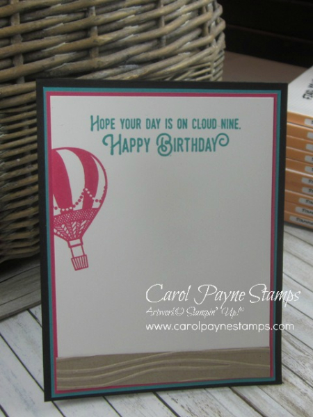 Stampin_up_lift_me_up_carolpaynestamps6