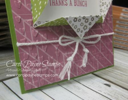 Stampin_up_basket_bunch_folded_paper_frame_carolpaynestamps3
