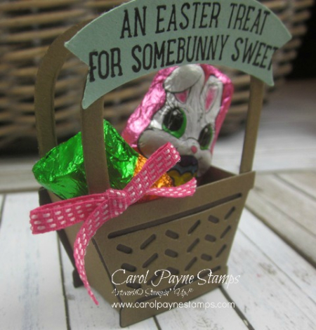 Stampin_up_basket_bunch_carolpaynestamps4