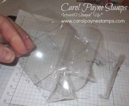 Stampin_up_basket_bunch_treat_boxes_carolpaynestamps5