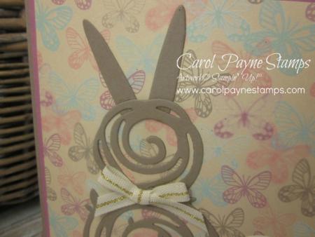Stampin_up_swirly_scribbles_bunny_carolpaynestamps3