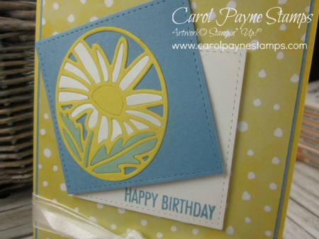 Stampin_up_thats_the_tag_daisy_carolpaynestamps2