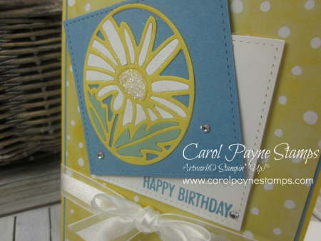 Stampin_up_thats_the_tag_daisy_carolpaynestamps6
