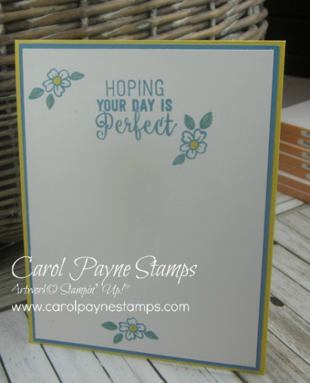 Stampin_up_thats_the_tag_daisy_carolpaynestamps3