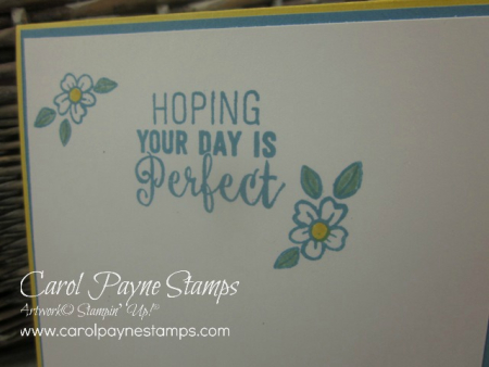 Stampin_up_thats_the_tag_daisy_carolpaynestamps4
