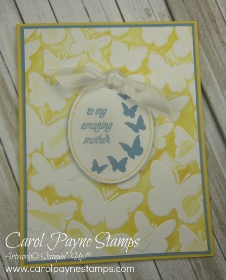 Stampin_up_thats_the_tag_mother_carolpaynestamps1