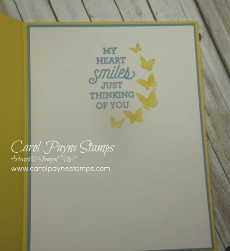 Stampin_up_thats_the_tag_mother_carolpaynestamps3