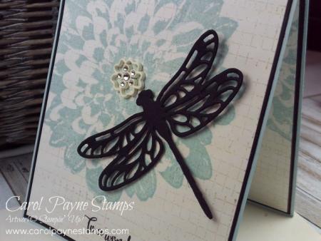Stampin_up_definitely_dahlia_dragonfly_dreams_carolpaynestamps2