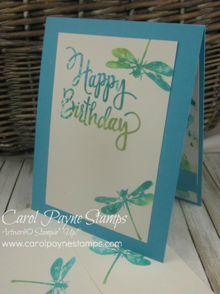 Stampin_up_fluttering_dragonfly_dreams_carolpaynestamps4
