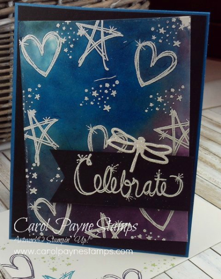 Stampin_up_love_sparkles_dragonfly_dreams_carolpaynestamps3