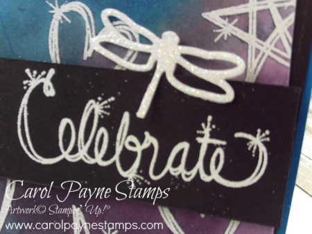 Stampin_up_love_sparkles_dragonfly_dreams_carolpaynestamps4